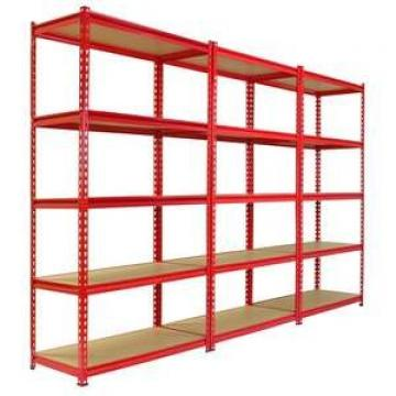 Commercial Furniture Filing Cabinets Racks & Shelves Library Mobile Shelving