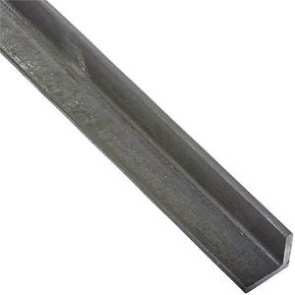 Galvanized Slotted Angle Iron 316 304 Stainless Bar Stainless Steel Angle #3 image