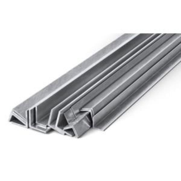 310S Angle Steel, Angle Steel, Stainless Steel Bar, Steel Iron #2 image