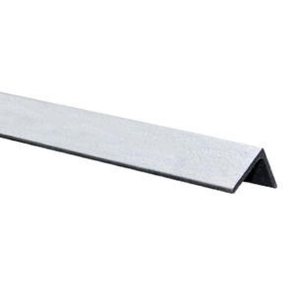 310S Angle Steel, Angle Steel, Stainless Steel Bar, Steel Iron #3 image